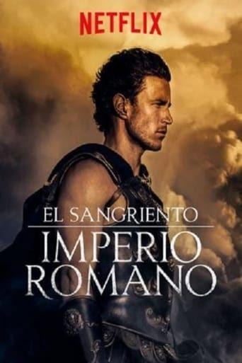 Roman Empire Season 1