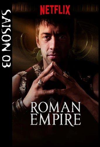 Roman Empire Season 3