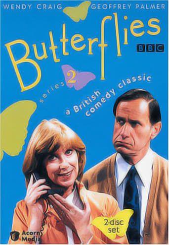 Butterflies Season 2