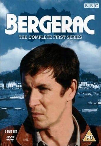 Bergerac Season 1