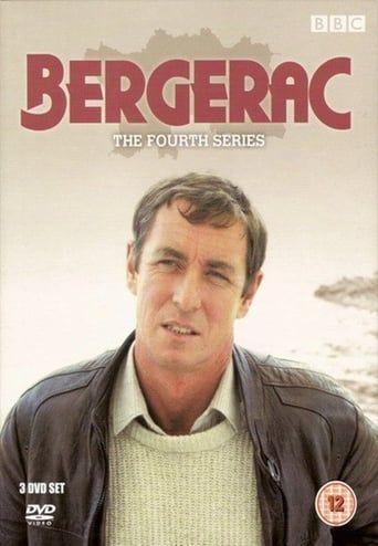 Bergerac Season 4