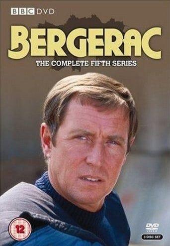 Bergerac Season 5