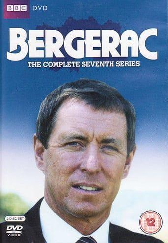Bergerac Season 7