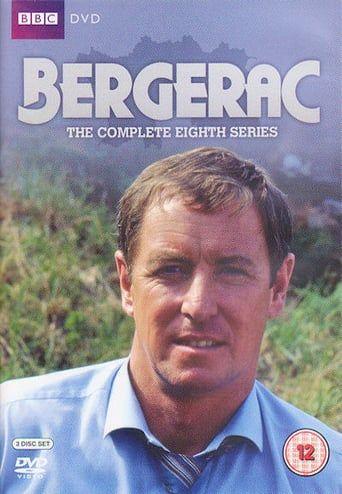 Bergerac Season 8