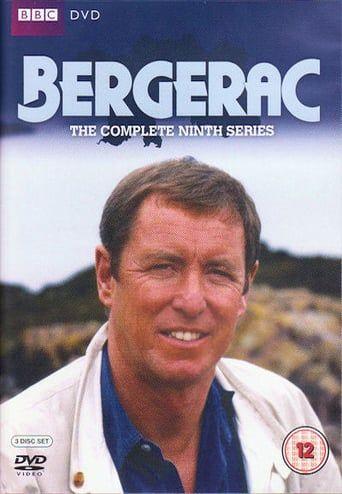 Bergerac Season 9