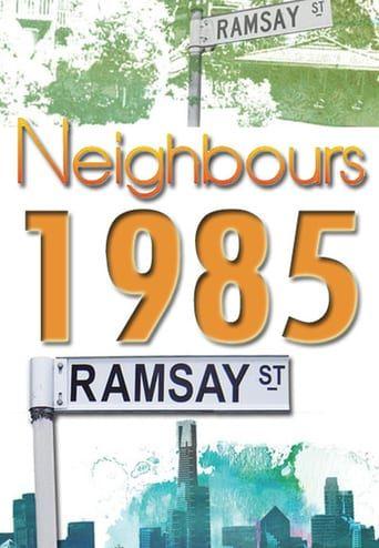 Neighbours Season 1