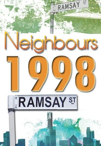 Neighbours Season 14
