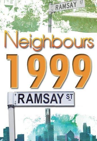 Neighbours Season 15