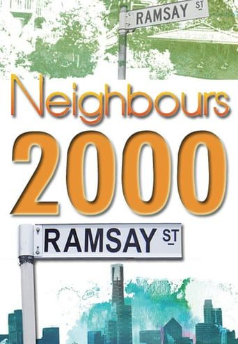 Neighbours Season 16