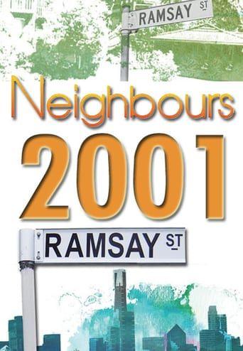 Neighbours Season 17
