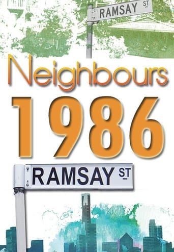 Neighbours Season 2