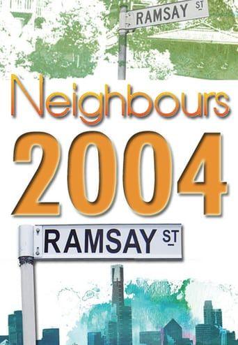 Neighbours Season 20