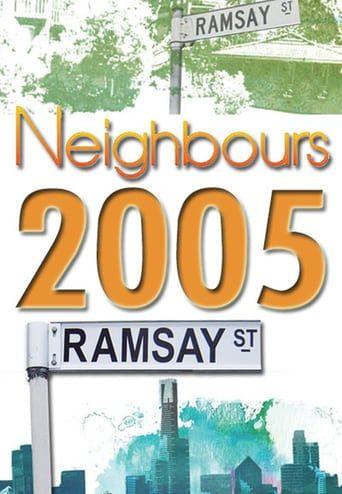 Neighbours Season 21