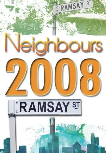 Neighbours Season 24
