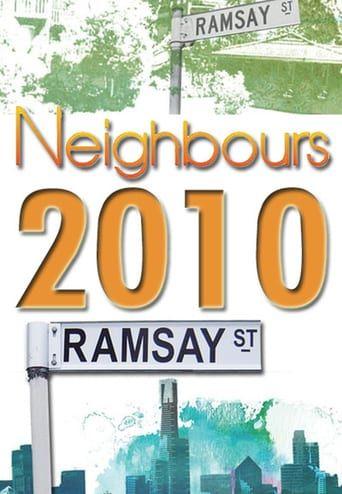 Neighbours Season 26
