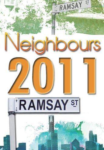 Neighbours Season 27