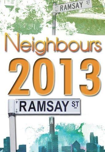 Neighbours Season 29