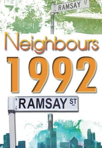 Neighbours Season 8