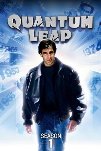 Quantum Leap Season 1