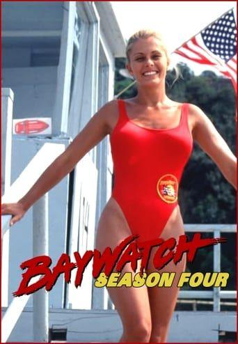 Baywatch Season 4