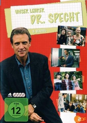 Unser Lehrer Doktor Specht Season 3