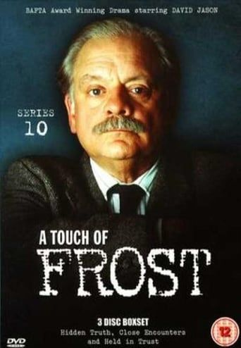 A Touch of Frost Season 10