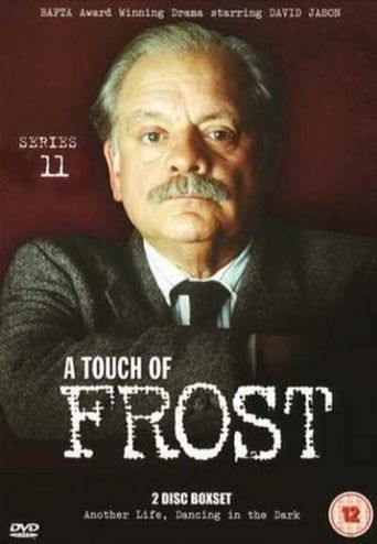 A Touch of Frost Season 11