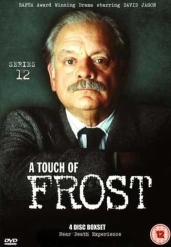 A Touch of Frost Season 12