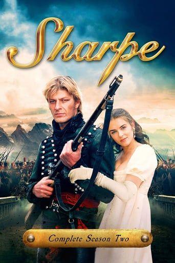 Sharpe Season 2