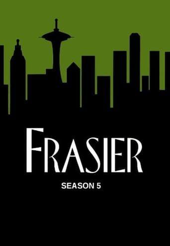 Frasier Season 5