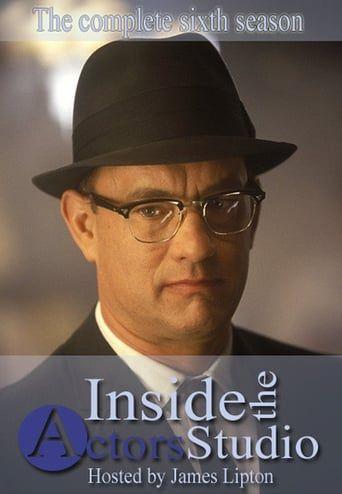 Inside the Actors Studio Season 6