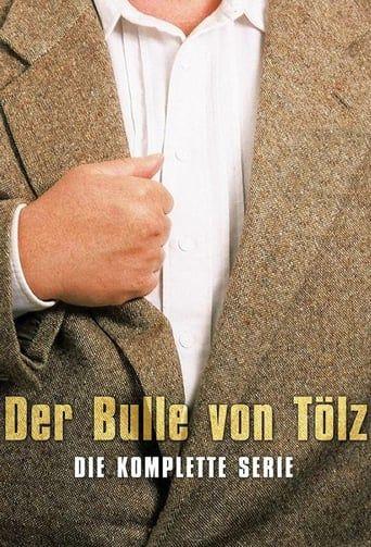 Der Bulle von Tölz Season 1