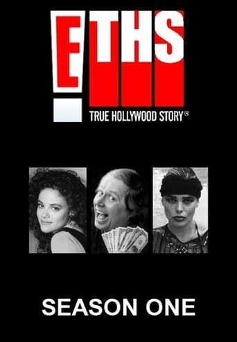 E! True Hollywood Story Season 1