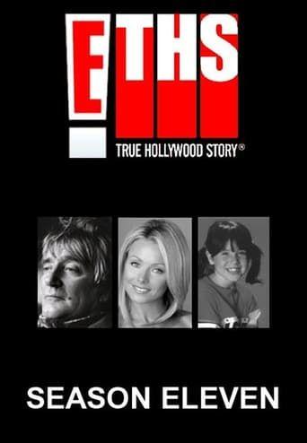 E! True Hollywood Story Season 11