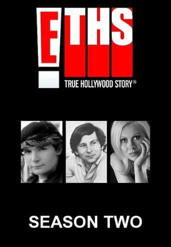 E! True Hollywood Story Season 2