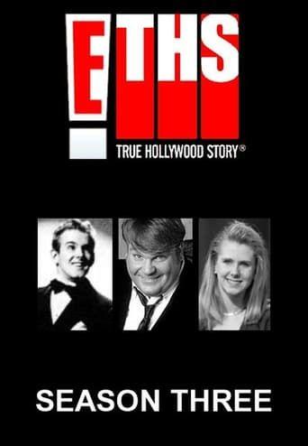 E! True Hollywood Story Season 3