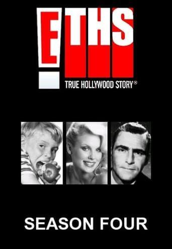 E! True Hollywood Story Season 4
