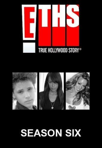E! True Hollywood Story Season 6