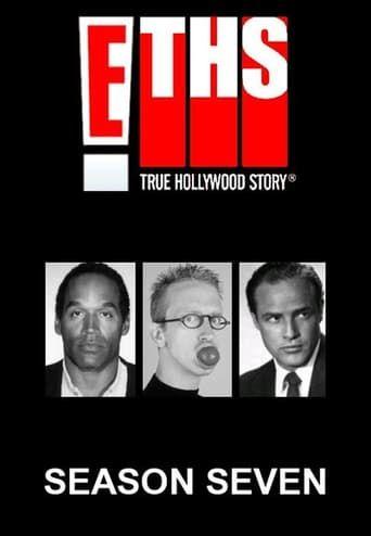 E! True Hollywood Story Season 7