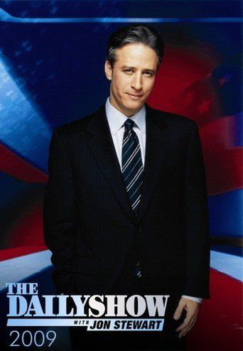 The Daily Show with Trevor Noah Season 14