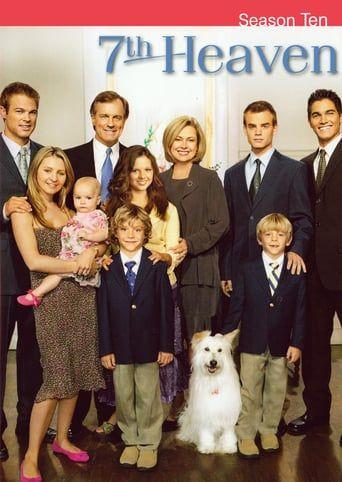 7th Heaven Season 10