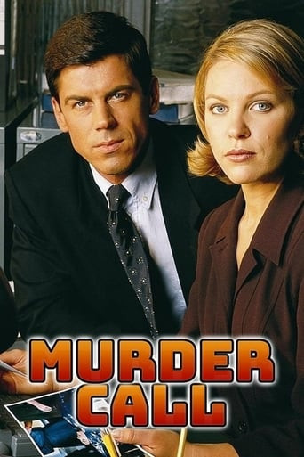 Murder Call Season 2