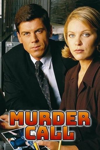 Murder Call Season 3