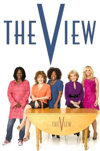 The View Season 15