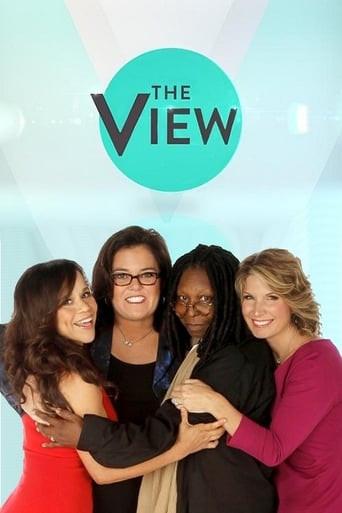 The View Season 18