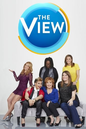 The View Season 19