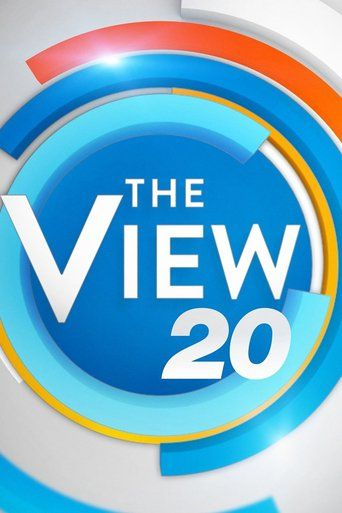 The View Season 20