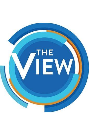 The View Season 21