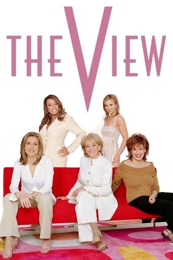 The View Season 8