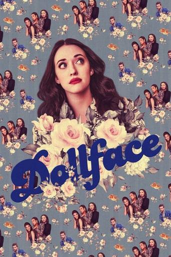 Dollface Season 1